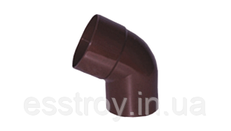Колено 60°/100 Profil 130