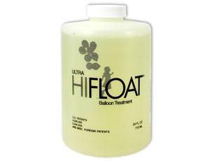 Хай-флоат ультра HiFloat 0,71 л