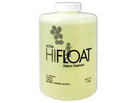 Хай-флоат ультра с дозатором HiFloat 0,71л
