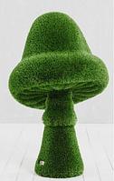 Топиари Садовая фигура  Гриб