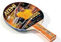 Ракетка ATEMI для настольного тенниса 2000C