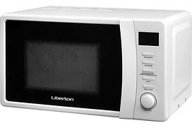 Микроволновая печь Liberton Lmw-2072E