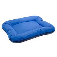 Лежак для собаки Природа Аскольд 4 (80*60*13)