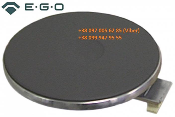 Схема ego 12.18463.194