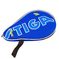 Чехол для теннисной ракетки Stiga