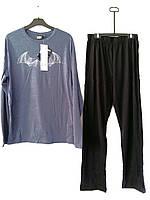 Пижама мужская BATMAN p.s,m,l,xl