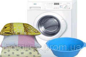 Подушки: як правильно прати. Різновид наповнювачів для подушок із плюси і мінуси.