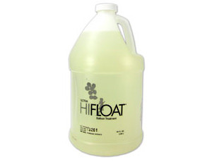 Хай-флоат ультра (2,84л), Hi-Float