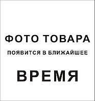 Костюм горный штурмовой ветрозащитный Горка Пиксель Украина 5