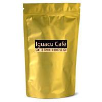 Кофе растворимый Iguacu Cafe /1kg.