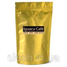 Кофе растворимый Iguacu Cafe 250 г