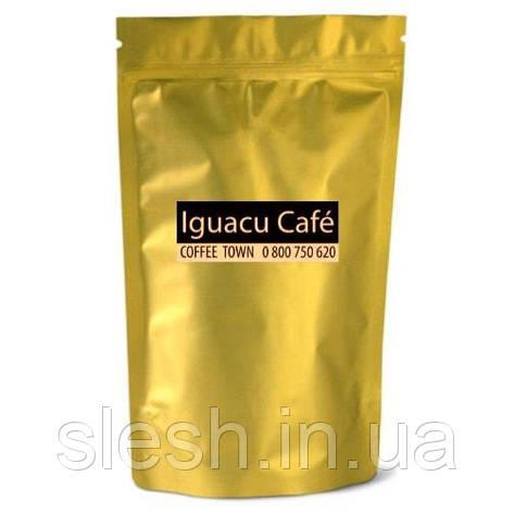 Кофе растворимый Iguacu Cafe 250 г., фото 2