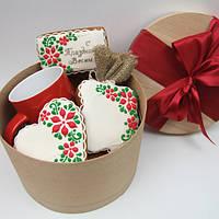 """Подарочный набор """"Камелия"""""""
