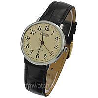 Часы наручные Слава СССР