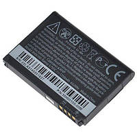 Батарея HTC BH39100 BA S660 Raider 4G X710e G19 Velocity x710S Vivid