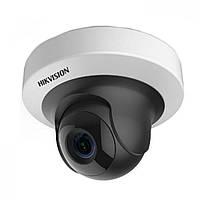 IP видеокамера Hikvision DS-2CD2F42FWD-IWS