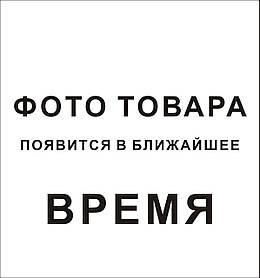 """Костюм камуфляжный зимний для охоты и рыбалки """"ОСЕННИЙ КЛЕН"""""""