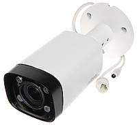 4Mп WDR IP видеокамера Dahua DH-IPC-HFW2431RP-ZAS-IRE6