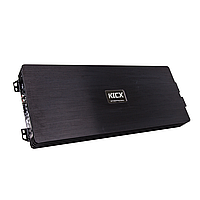 Моноусилитель  Kicx QS 1.3000M Black Edition