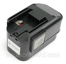 Аккумуляторы для инструментов AEG