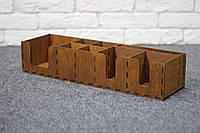 Органайзер барный на 8 секций, фото 1
