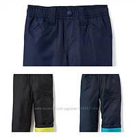 Зимние штаны детские 2Т 3Т 4Т 5Т EUR 86 92 98 104 110 116 Old Navy США