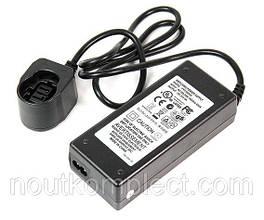 Зарядные устройства для шуруповертов и электроинструментов