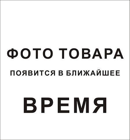 """Костюм камуфляжный зимний для охоты и рыбалки """"ИТАЛИЯ-9"""""""