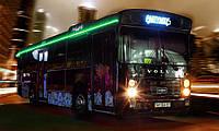 PartyBus - ПатиБас - Concert Bus
