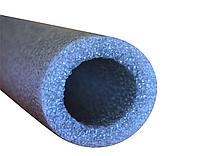 Трубная изоляция IZOLON AIR 18x6 мм.