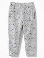 Флисовые штаны 3Т EUR 92 98 Old Navy США