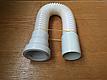 Гофрированная труба для подключения сифона (50мм), фото 2