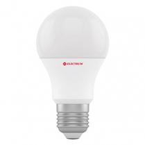 0378 Лампа Electrum A55 8W Е27 4000К