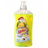 Универсальное моющее средство Yplon Лимон 1л
