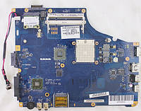 Мат.плата LA-5831P для Toshiba L450 KPI36055