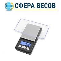 Весы ювелирные MT (200г)