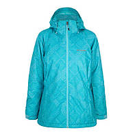 Куртка женская горнолыжная Columbia Thielsen Peak