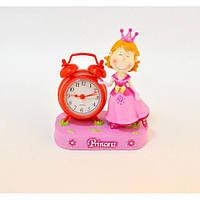 Пісочні годинники в Україні. Порівняти ціни 8fd3a1ec5116f