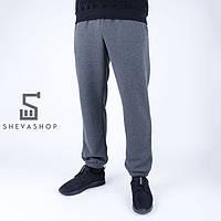 Спортивные штаны Punch - Free Spring, Graphite, тёмно-серые