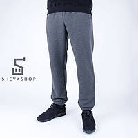 Спортивные штаны мужские Punch Free Spring тёмно-серые, фото 1