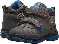Ботинки детские Beeko EUR 21 24 US 5. 5 8 стелька 13 15 см