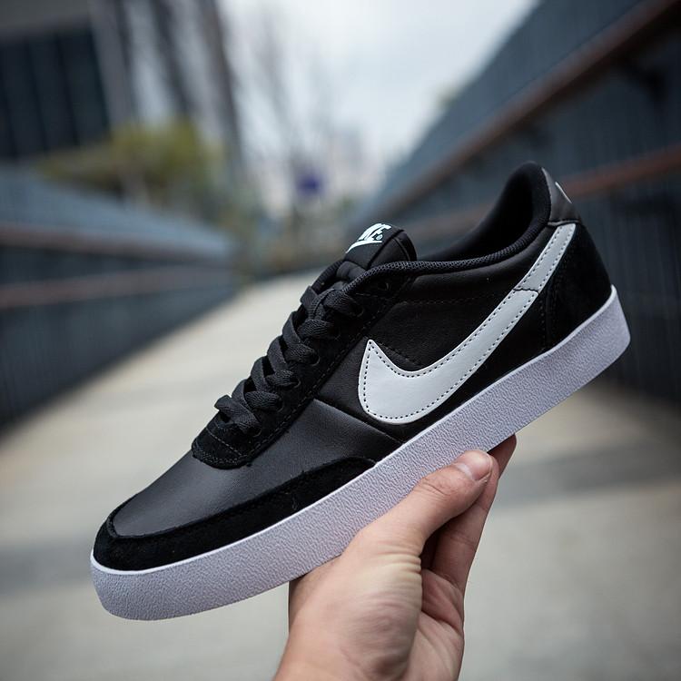 90dcf926 Кроссовки Nike Blazer Low найк мужские женские 432997 107 реплика -  Интернет-магазин кроссовок