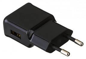 Сетевое зарядное устройство для Asus
