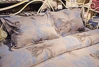 Комплект постельного белья Linseed евро ТМ Прованс