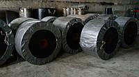 Конвейерная лента  2Ш (ТГ)-1000-5-ЕР-200-4,5-3,5-Г1-РБ
