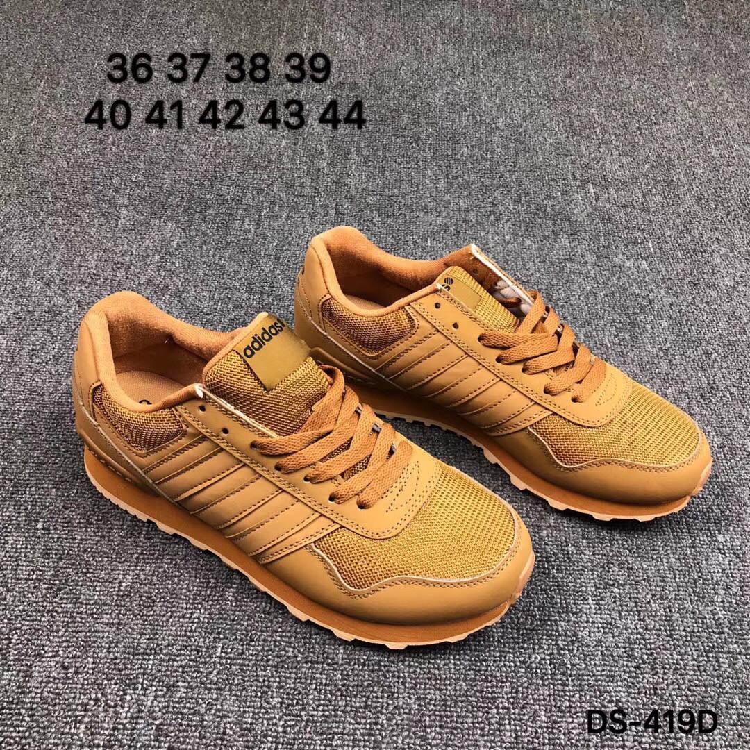 Кроссовки Adidas Neo адидас нео мужские женские реплика - Интернет-магазин  кроссовок