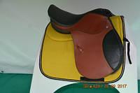 Седло для лошади универсальное 17C