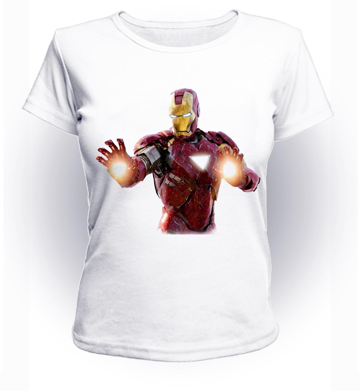 актриса, железный человек картинки для футболок узнаем, какие