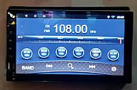 "Автомагнитола 7""DVD 2Din Android PIONEER PI-707 (1gb+10gb, wi-fi, GPS)"