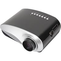 Видеопроектор VP500-02